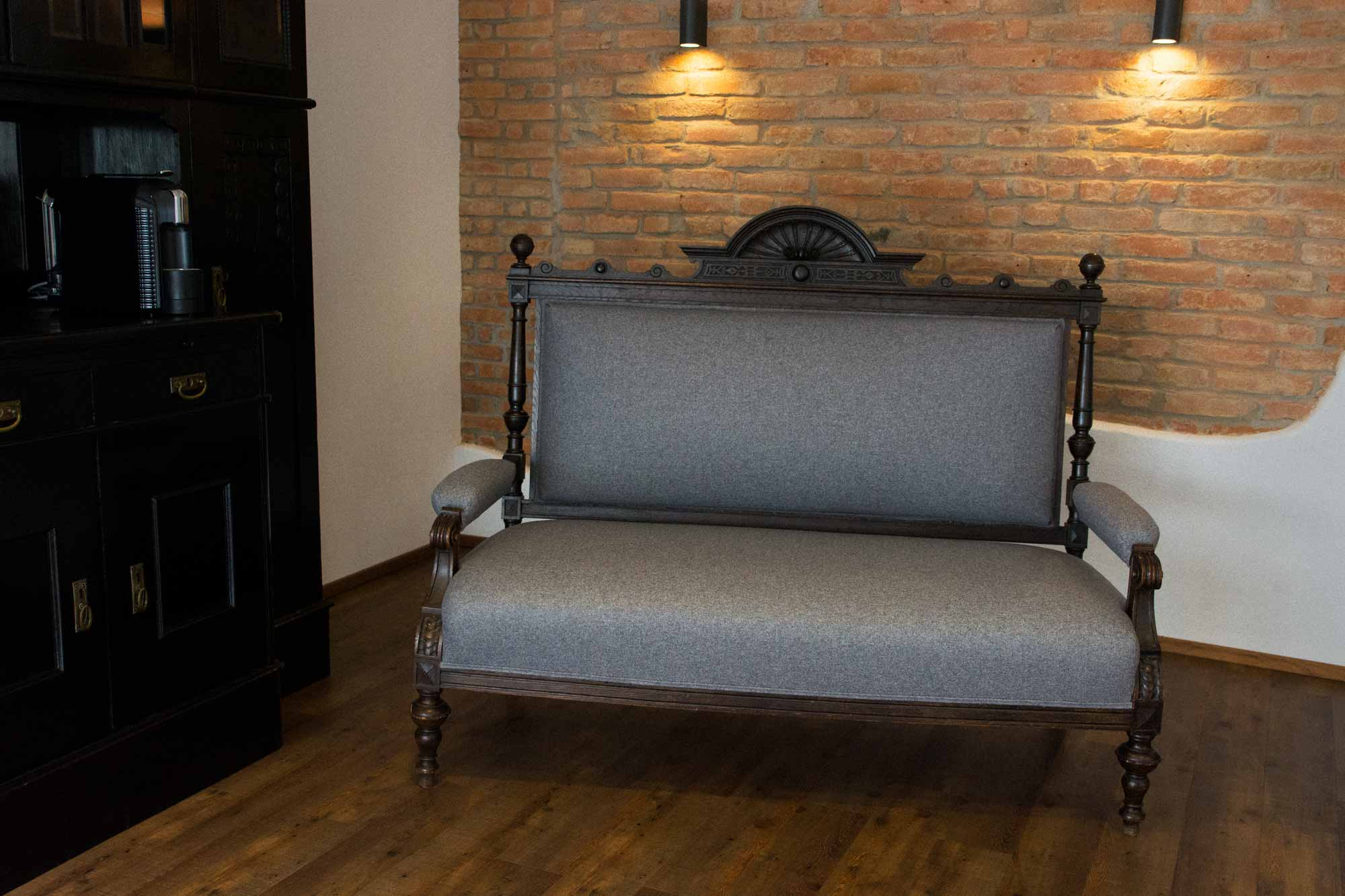 service kugler sohn. Black Bedroom Furniture Sets. Home Design Ideas